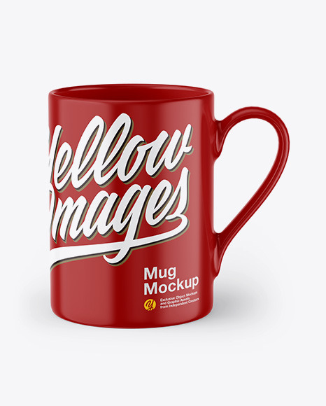 Download Coffee Cup Logo Mockup Free Yellowimages