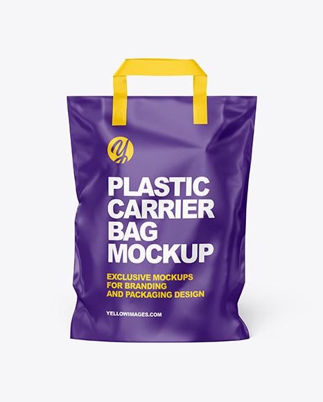 Download Free Download Mockup Tote Bag Yellowimages