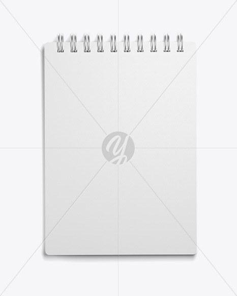 Download Mockup Notebook Psd Free Yellowimages