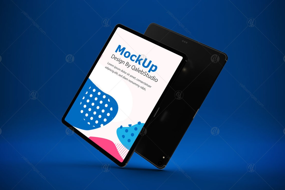 Download Responsive Device Mockup Yellowimages