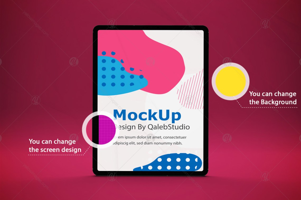 Download Mobile Mockup Design Online Yellowimages