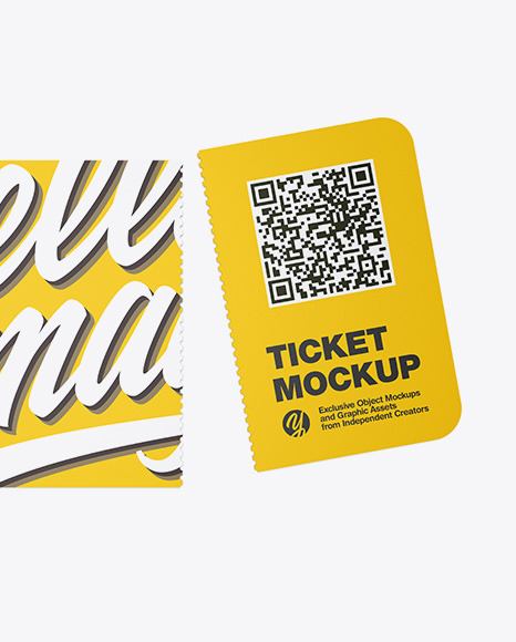 Download Event Mockup Free Yellowimages