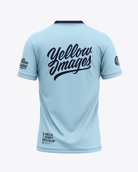 Download Mockup Shirt Png Yellowimages