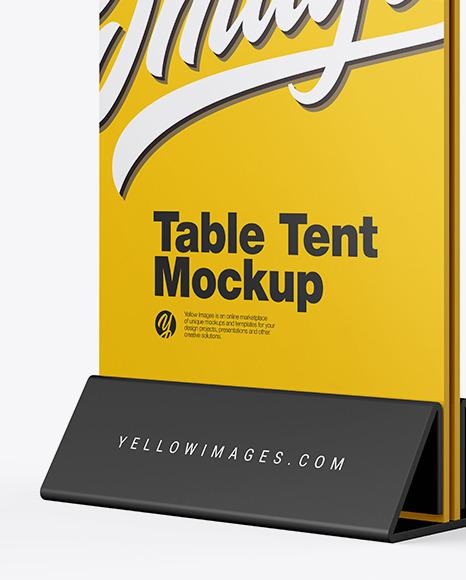Download Mockup Menu Book Yellowimages