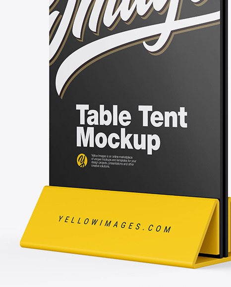 Download Plastic Texture Mockup Psd Yellowimages