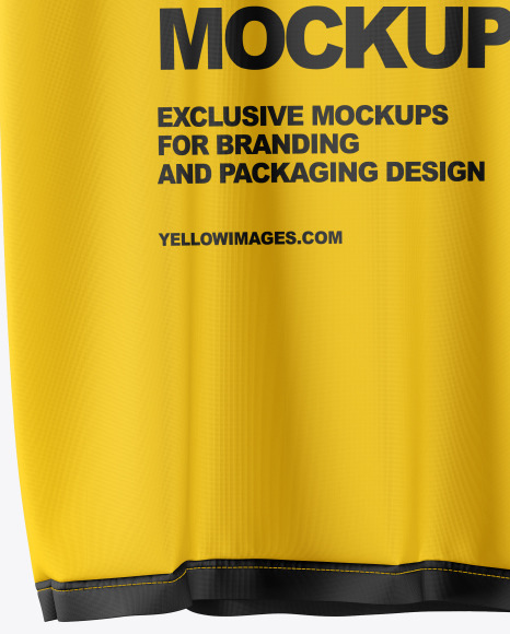 Download Mockup Design Software Open Source Yellowimages