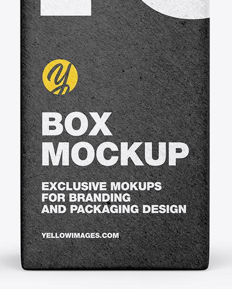Download 2 Book Box Set Mockup Yellowimages