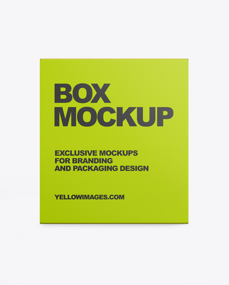 Download Bakery Packaging Mockup Free Yellowimages
