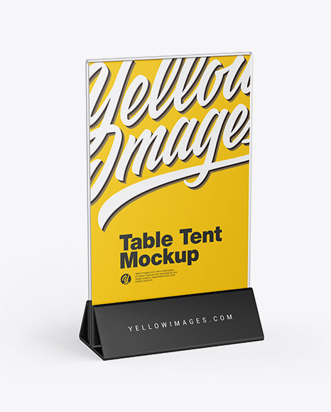 Download Mockups For Logo Design Yellowimages