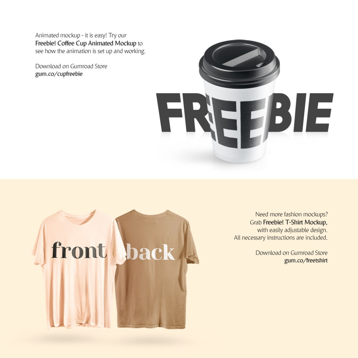 Download Mockup T Shirt Design Psd Template Yellowimages