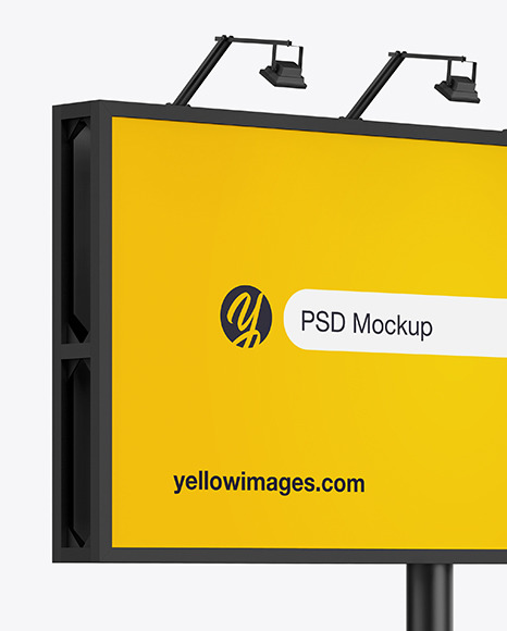 Download Mockup Templates For Photoshop Yellowimages