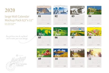 Download Create Mockup Illustrator Yellowimages
