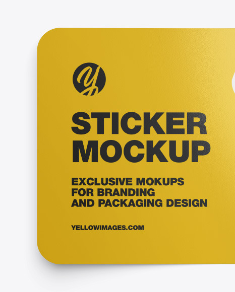 Download Mobile Web Design Mockup Yellowimages