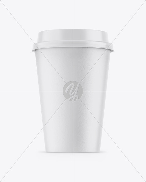 Download Paper Cup Mockup Png Yellow Images