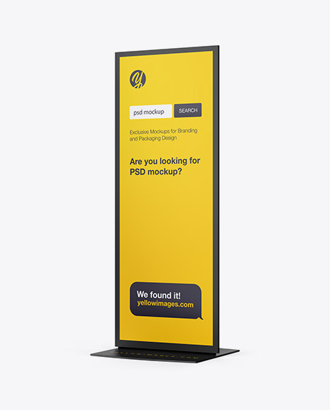 Download Free Download Mockup Company Profile Yellowimages