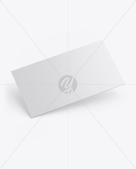 Download Mockup Free Psd Business Card Yellowimages