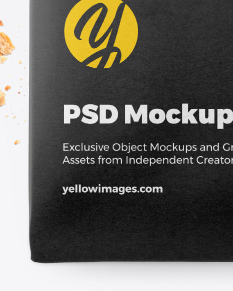 Download Mockup Psd Newspaper Yellowimages
