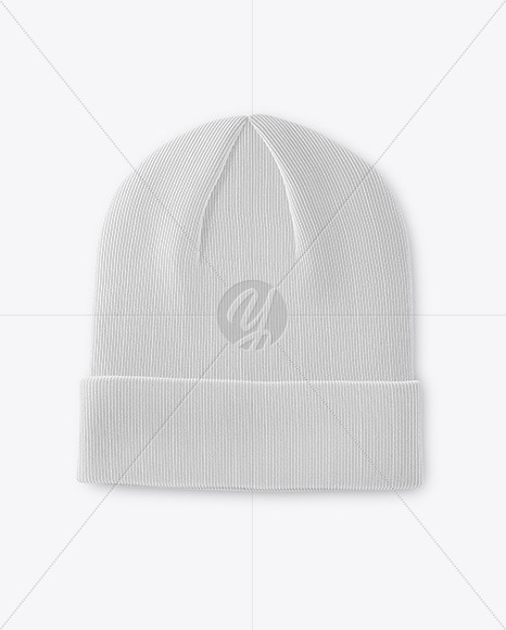 Download Mr Mockup Hat Yellowimages