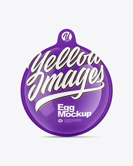 Download Egg Packaging Mockup Yellowimages