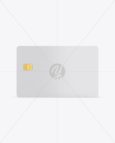 Download Free Credit Card Mockup Psd Templates Yellowimages