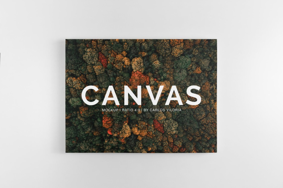 Download Canva Mockup Yellowimages