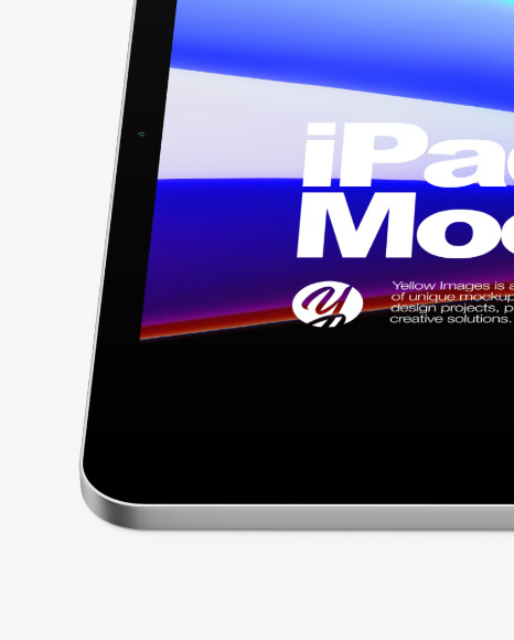 Download Free Mockup Psd Ipad Yellowimages