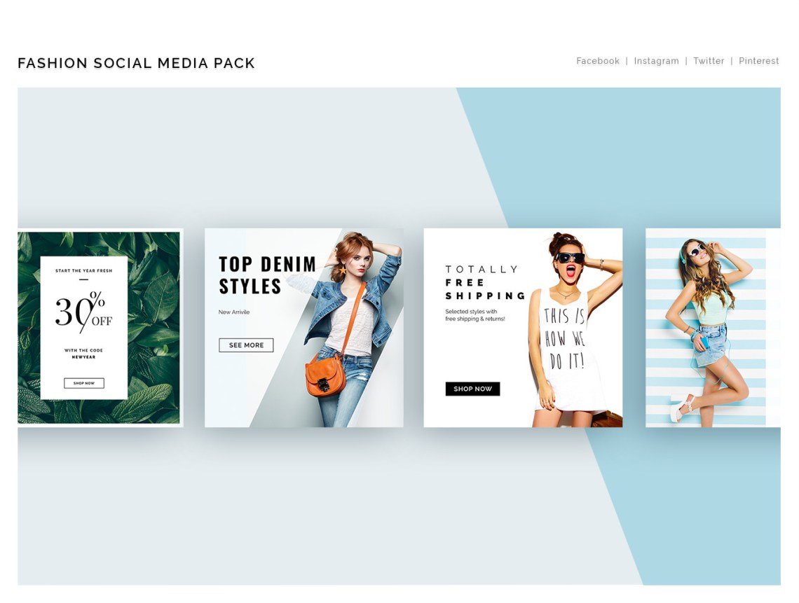 Check out which brands are taking over the media with the ultimate social media strategy. Social Media Post Mockup Psd Free Free Psd All Mockups Template Design Assets