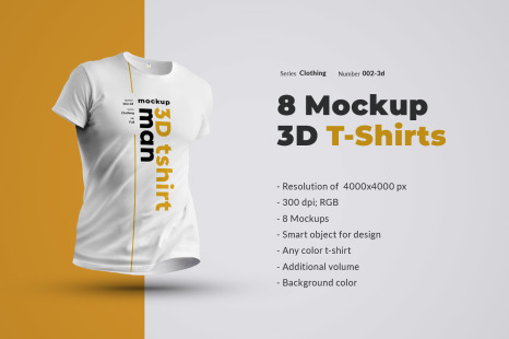 Download Mockup T Shirt Free Online Yellowimages