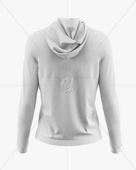 Download Mockup Hoodie Jumper Yellow Images