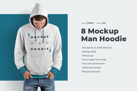 Download Mockups Hoodie Yellowimages