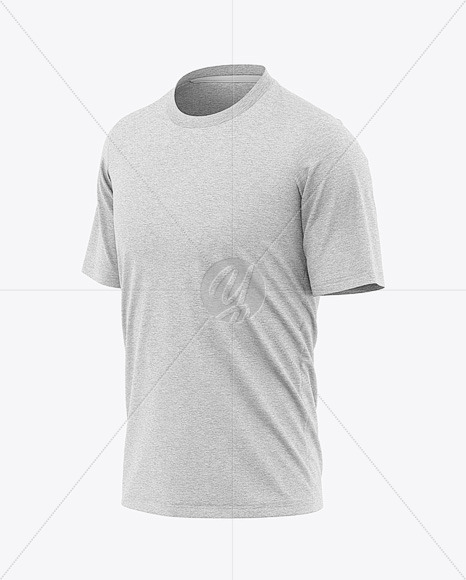 Download Model Blank T Shirt Mockup Free Yellow Images