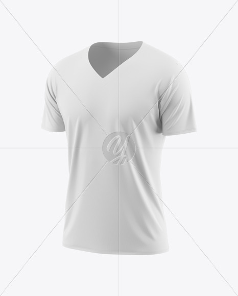 Download Best T Shirt Mockup Template Yellowimages