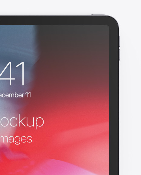 Download Mockup Apps For Ipad Yellowimages