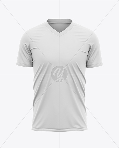 Download Collar T Shirt Template Ai Yellowimages
