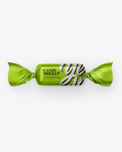 Download Bow Tie Mockup Free Yellowimages