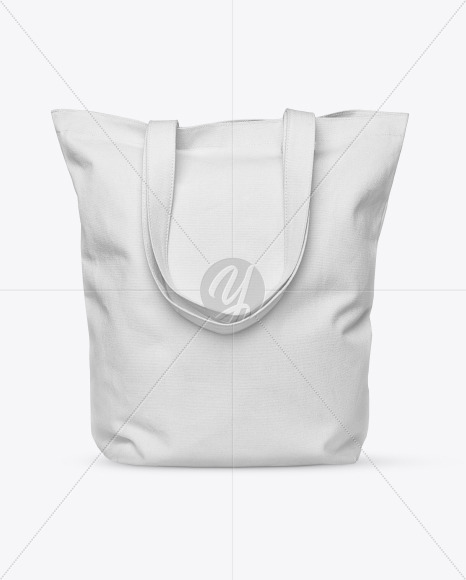 Download Free Mock Up Tote Bag Yellowimages