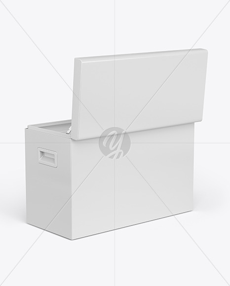 Download Box Packaging Design Templates Photoshop Yellowimages