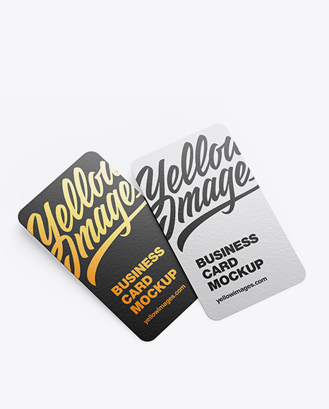 Download Design Mockup Sites Yellowimages