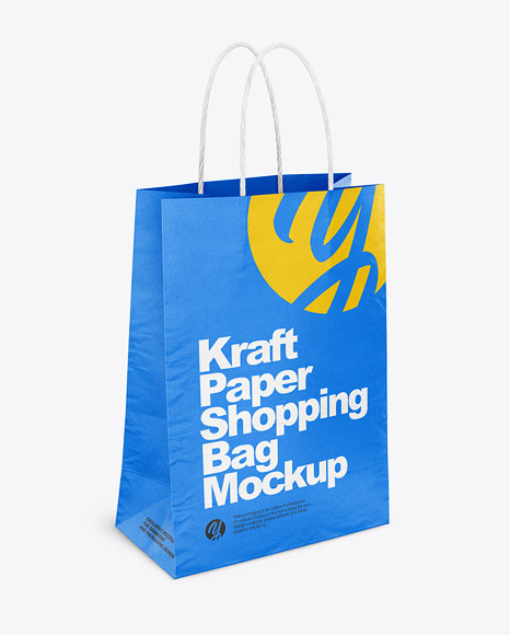 Download Tote Bag Mockup Online Yellowimages