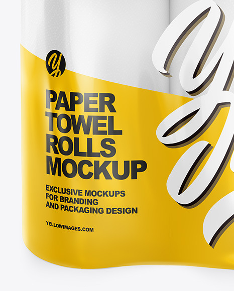 Download Paper Hand Mockup Yellowimages
