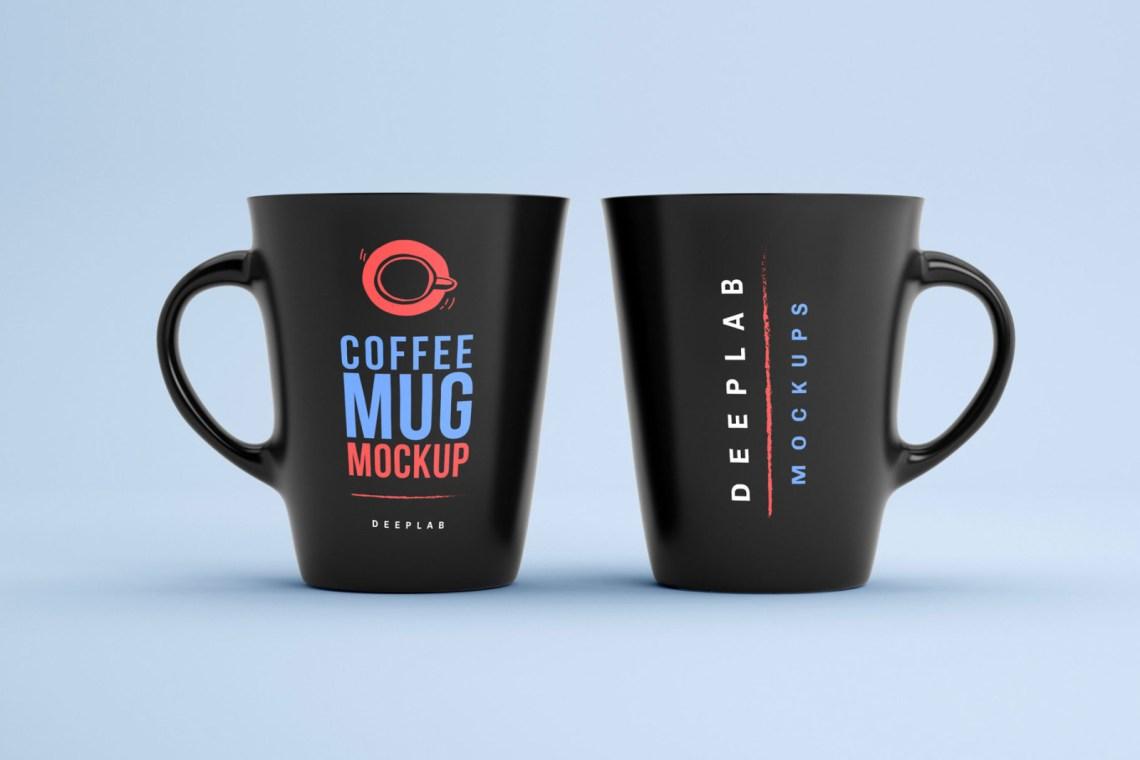 Download Mug Mockup Photoshop Action Yellowimages