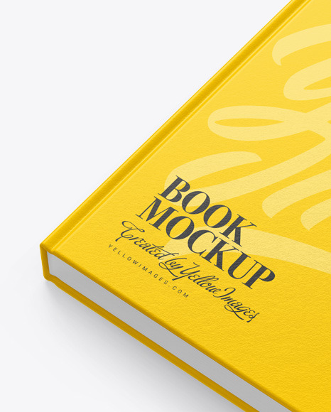 Download Mockup Design Images Yellowimages