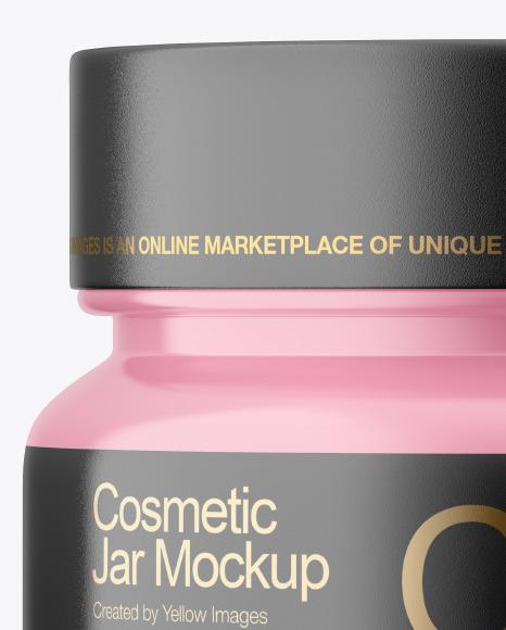 Download Cosmetic Mockup Generator Yellowimages