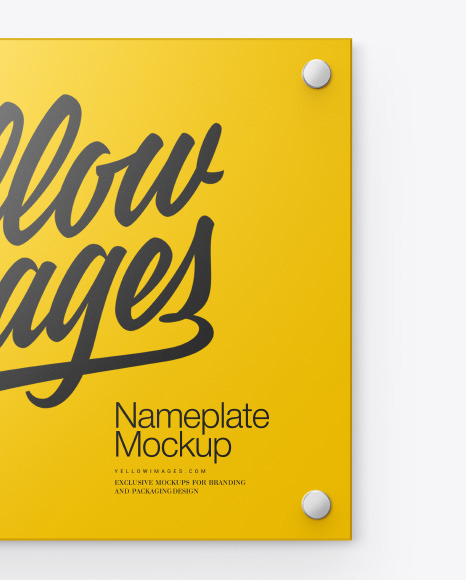 Download Mockup Video Template Yellowimages