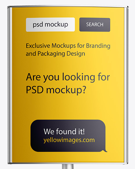Download Mockup Application Design Free Yellowimages