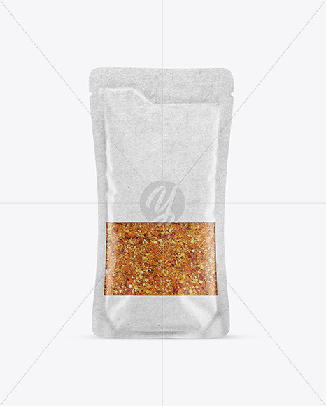 Download Plastic Bag With Red Sweet Peppers Psd Mockup Yellowimages