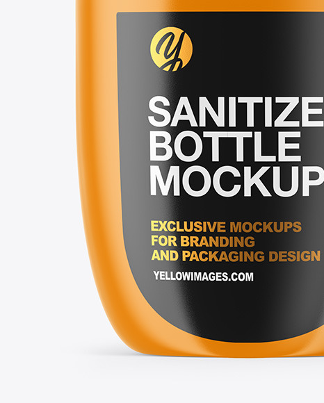 Download Free Mockup High Quality Yellow Images