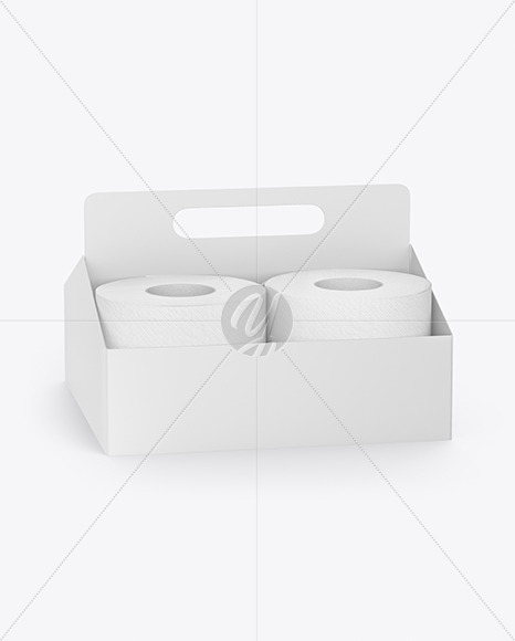 Download 12 Eggs Carton Safe Pack Mockup Top Front Back Views Yellow Images