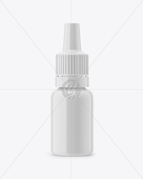 Download Tincture Bottle Mockup Free Yellowimages