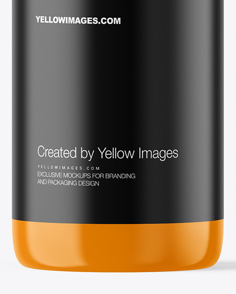 Download Web Design Company Mockup Yellowimages